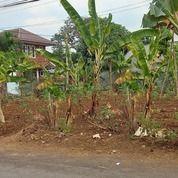 Tanah Lokasi Cocok Untuk Rumah Tinggal Dekat Sutami (29409959) di Kota Bandung