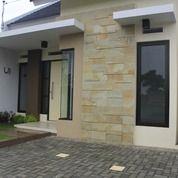 Rumah Mewah Minimalis Type 36 Di Lombok Barat (29410788) di Kab. Lombok Barat