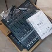 Mixer Audio Yamaha Mgp16x (29410876) di Kota Malang