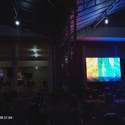 Sewa Videotron Medan 085270446248 (29410887) di Kota Medan
