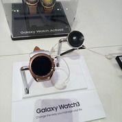 Samsung Galaxy Smartwatch3 Bisa Dicicil Dengan Angsuran Ringan (29412039) di Kota Bekasi