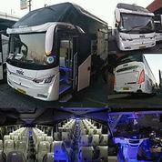 VIRCAN TOURS & TRAVEL (29412394) di Kota Surabaya