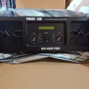 Power Phase Lab NX14000 Pro (29412904) di Kota Pekalongan