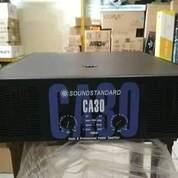 Power Soundstandar CA-30 (29412917) di Kab. Kendal
