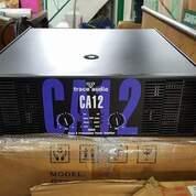 Power Soundstandar CA-12 (29412920) di Kota Mojokerto