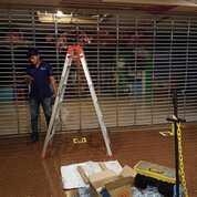 Harga Perbaikan Rollinggrille Jakarta,Bekasi (29413074) di Kota Jakarta Utara