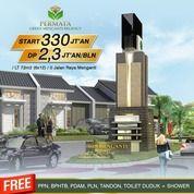 Permata Green Menganti Regency (29413185) di Kota Surabaya