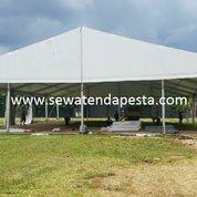 Sewa Tenda Roder Tenda Gudang (29413608) di Kota Jakarta Timur