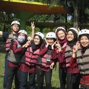 Rafting Dan Wisata Bandung Selatan (29414758) di Kota Jakarta Pusat