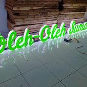 Sewa Neonbox Medan 085270446248 (29416555) di Kota Medan