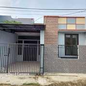 Rumah Sudah Direnovasi Di Harapan Indah, Bekasi (29417203) di Kota Bekasi