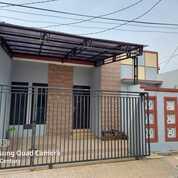Rumah Huk Direnovasi Di Harapan Indah, Bekasi (29417224) di Kota Bekasi