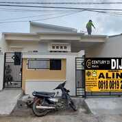 Rumah 1,5 Lantai Sudah Direnovasi Di Cluster Harapan Indah, Bekasi (29417247) di Kota Bekasi
