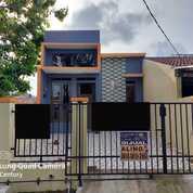 Rumah Baru Dibangun Di Harapan Indah, Bekasi (29417299) di Kota Bekasi