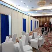 FITTING ROOM | FITTING ROOM PARTISI R8 TERMURAH LAMPUNG (29417935) di Kab. Tangerang
