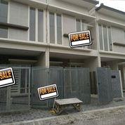 2UNIT Rumah 2Lt Sutorejo Timur DEKAT Galaxy Mall BISA KPR (29418143) di Kota Surabaya