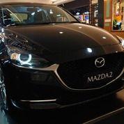 MAZDA2 SPESIAL BLACK DP MULAI 27JT AN (29418766) di Kab. Bekasi