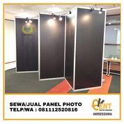 Partisi Panel Photo Bogor Pameran Foto (29418808) di Kab. Tangerang