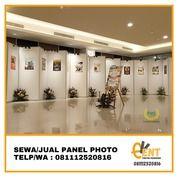 Partisi Panel Photo Karawang Pameran Foto (29419013) di Kab. Tangerang