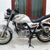 Suzuki Thunder 250 Original (29420037) di Kota Surabaya