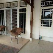 Rumah Ciledug Cipadu Dalam Perumahan (29420316) di Kota Tangerang