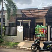 Rumah Bagus Di Cluster Kota Harapan Indah Bekasi. (29420740) di Kota Bekasi