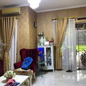 Rumah Minimalis 2lt Di Metland Menteng, Jakarta Dalam Cluster (29420798) di Kota Jakarta Timur