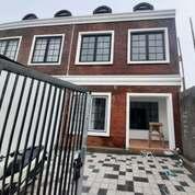 Rumah Bintaro Sektor 1 Rumah Baru Bergaya Eropa (29421606) di Kota Jakarta Selatan