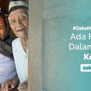 Zakatkita.Org Zakat Itu Mudah (29421993) di Kab. Mamuju