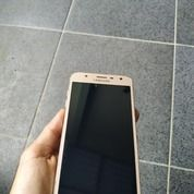 Samsung Galaxy J7 Duo Fullset Charger Headset Dus Ram 3/32 (29422781) di Kab. Tangerang