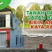 Tanah Kampung Santri Di Sidrap Ada Masjid Cantik (29423788) di Kab. Toraja Utara