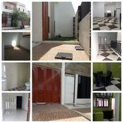 Rumah BAGUS Sarono Jiwo DEKAT Raya Prapen Panjang Jiwo NEGO Tipis (29424131) di Kota Surabaya