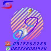 Floater ( Pelampung ) Stainless (29426137) di Kab. Garut
