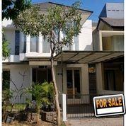 CIAMIK Rumah 2Lt Pantai Mentari Kenjeran ROW 2.5Mobil Bisa NEGO (29426319) di Kota Surabaya
