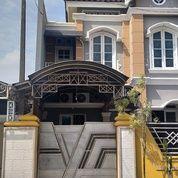 Rumah Dalam Komplek (29426359) di Bojong Gede