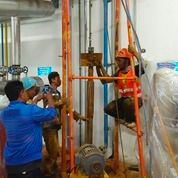 Bore Hole Camera, Pumping Test Dan Jasa Air Compressor (29428586) di Kab. Pekalongan