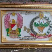 Hias Mahar Nikah, Di Denpasar Bali (29429074) di Kota Denpasar