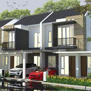 Rumah 2 Lantai Dekat Bandara Soetta Tangerang (29429126) di Kota Jakarta Barat