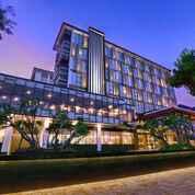 HOTEL HARPER MALIOBORO, YOGYAKARTA (29429219) di Kota Yogyakarta