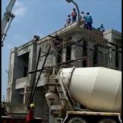 COR BETON LAMPUNG / PLANT READY MIX LAMPUNG (29429792) di Kab. Lampung Barat