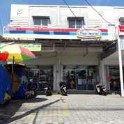 Ruko Di Pinggir Jalan Raya Midang Rembiga (29432364) di Kab. Lombok Barat