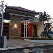 Griya Pondok Pakintelan (29433165) di Kab. Semarang