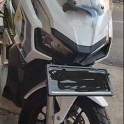Honda Adv Abs 150 Cc (29433283) di Kota Denpasar