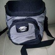 Tas Kamera Eiger Original (29433587) di Kab. Bogor