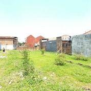 Tanah Kos Eksklusof Siap Bangun 479jt (29433868) di Kota Malang