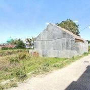 Tanah Kos Murah Lokasi Super Strategis (29433972) di Kota Malang