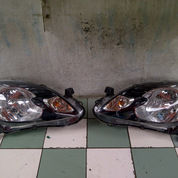 Headlamp Honda Brio / Mobilio Original (2943415) di Kota Jakarta Utara