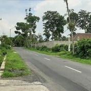 Tanah Strategis Murah Kota Malang (29434240) di Kota Malang