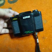 Kamera Analog Lotus AE35 Rare Vintage (29434592) di Kota Jakarta Selatan