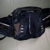 Bodybag Eiger Original (29434619) di Kab. Bogor
